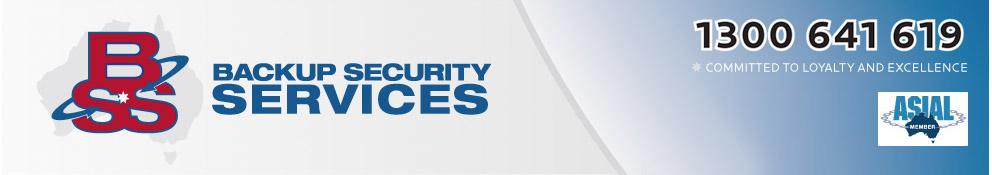 backup_security_header
